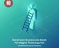 Konstruksi Humanisme dalam Paradigma Pembangunan